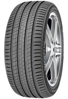 Шина Michelin Latitude Sport 3 225/65 R17 106V XL