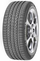 Шина Michelin Latitude Tour HP 255/55 R19 111W XL JLR