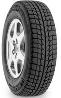 Шина Michelin Latitude X-Ice North LXIN2 255/55 R19 111T XL шип