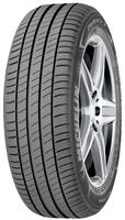 Шина Michelin Primacy 3 195/55 R20 95H XL