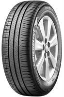 Шина Michelin Energy XM2+ 165/70 R14 81T