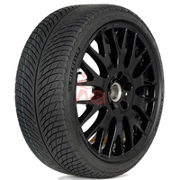 Шина Michelin Pilot Alpin 5 255/55 R19 111V XL