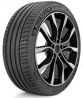 Шина Michelin Pilot Sport 4 SUV 235/60 R18 107W XL