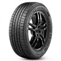 Michelin Premier A/S