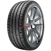 Шина Orium High Performance 235/40 R19 96Y XL
