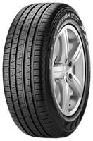 Шина Pirelli Scorpion Verde All Season 235/60 R18 103V VOL