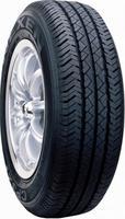 Roadstone(Nexen) Classe Premiere 321