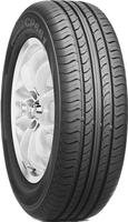 Шина Roadstone(Nexen) Classe Premiere 661 155/70 R13 75T