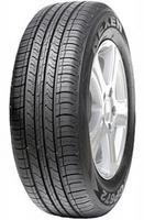 Шина Roadstone(Nexen) Classe Premiere 672 185/65 R15 88H
