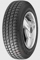 Roadstone(Nexen) Eurowin 800
