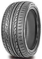 Roadstone(Nexen) N6000