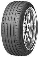 Шина Roadstone(Nexen) N8000 235/40 R17 94W XL