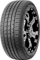 Шина Roadstone(Nexen) N Fera RU1 255/55 R19 111V XL