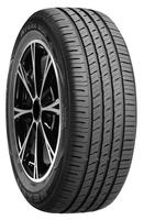 Шина Roadstone(Nexen) N Fera RU5 255/55 R18 109V XL