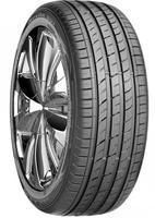 Шина Roadstone(Nexen) N Fera SU1 185/50 R16 81V