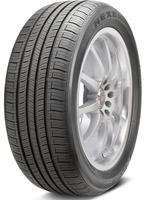 Шина Roadstone(Nexen) N Priz AH5 205/55 R16 89H