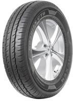 Шина Roadstone(Nexen) ROADIAN CT8 225/70 R15C 112/110R