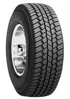 Шина Roadstone(Nexen) Roadian-A/T II 285/60 R18 114S