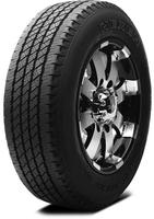 Шина Roadstone(Nexen) Roadian-HT 235/60 R18 102H
