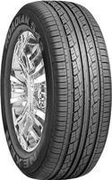 Шина Roadstone(Nexen) Roadian 542 265/60 R18 110H