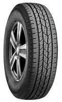 Шина Roadstone(Nexen) Roadian HTX RH5 265/60 R18 110H