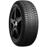 Roadstone(Nexen) WINGUARD SNOW G WH2