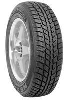 Roadstone(Nexen) WinGuard 231