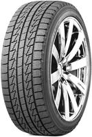 Шина Roadstone(Nexen) WinGuard Ice SUV 235/60 R18 103Q