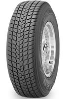 Шина Roadstone(Nexen) WinGuard SUV 235/60 R18 103H
