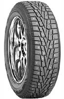 Шина Roadstone(Nexen) WinGuard Spike SUV 225/65 R17 106T XL под шип