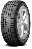 Roadstone(Nexen) WinGuard Sport