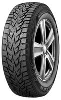 Roadstone(Nexen) WinGuard WS SUV WS62