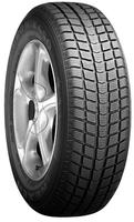 Шина Roadstone(Nexen) Eurowin 185/65 R14 86T