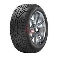 Шина Strial Winter 215/60 R16 99H XL