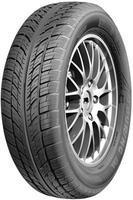 Шина Tigar Touring 301 175/70 R13 82T