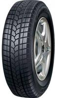 Шина Taurus WINTER 601 185/65 R14 86T