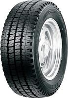 Шина Tigar Cargo Speed  225/70 R15C 112/110R