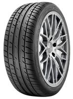 Шина Tigar High Performance 215/60 R16 99V XL