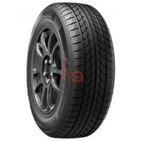 Шина Tigar Touring 185/65 R14 86H
