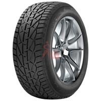 Шина Tigar Winter 215/60 R16 99H XL