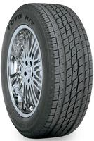 Шина Toyo Open Country H/T 245/55 R19 103S