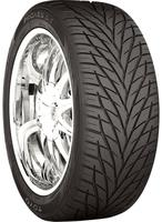 Шина Toyo Proxes S/T 275/45 R20 110V XL