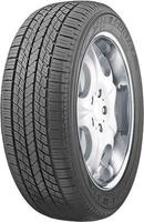 Шина Toyo Open Country A20 245/55 R19 103T