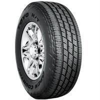 Шина Toyo Open Country H/T2 275/50 R22 111H