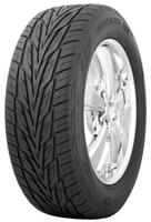 Шина Toyo Proxes S/T 3 275/45 R20 110V XL