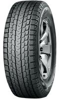 Шина Yokohama Ice Guard SUV G075 265/65 R17 112Q