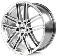 "Диск AEZ Cliff High gloss 20"" 9,0J 5x130 ET50 DIA71,6"