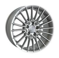 "Диск Replay MR147 S 17"" 8,0J 5x112 ET38 DIA66,6"