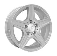 "Диск Replay MR75 S 15"" 7,0J 5x112 ET37 DIA66,6"